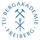 Logo TUBAF