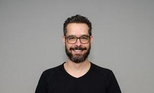 Thomas Haupt