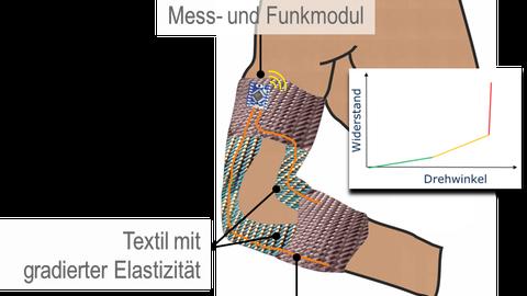 Abbildung TEXoSiut