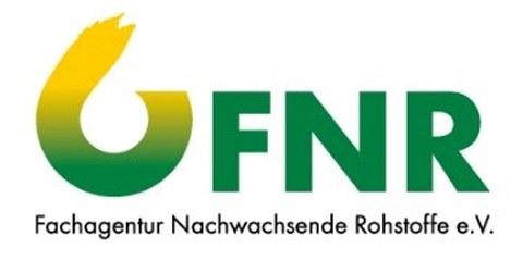 FNR_Logo