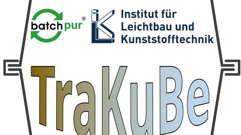 TraKuBe_Logo