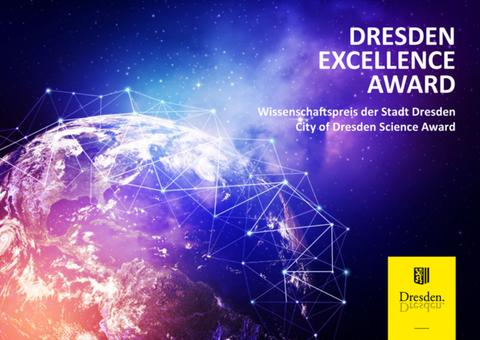 DD_Exzellence_Award