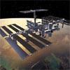 Logo des Lehrstuhls für Raumfahrtsysteme und Raumfahrtnutzung
