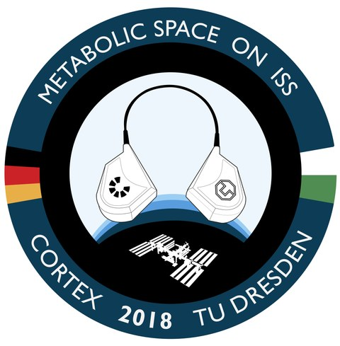 MetabolicSpace Missions Logo