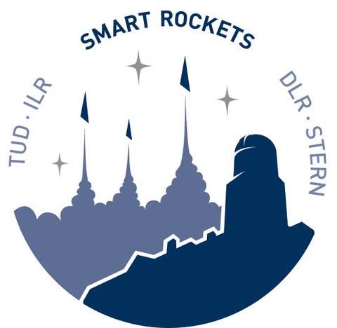 Smart Rockets