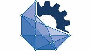 BMT_Logo_web
