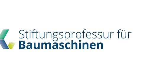 Logo - STP BM