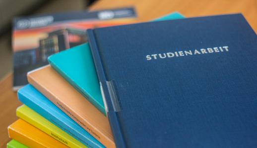 Personal statement help online worksheet worksheets