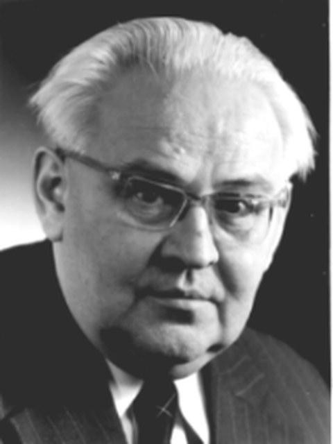 Prof.Dr.-Ing.habil.Dr.rer.techn.h.c. Horst Berthold