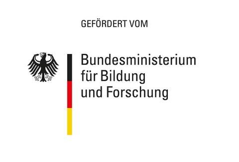 BMBF_rgb_edner