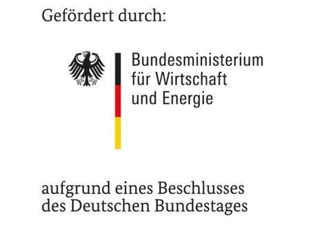 logo-bmwi-jpg_edner