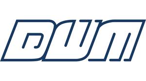 DWM Logo HKS41 16