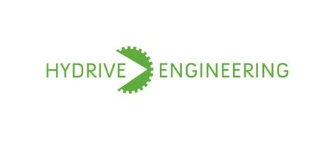 Logo_hydrive