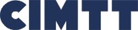 logo_cimtt