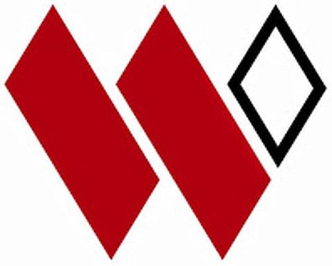 logo_wohlenberg