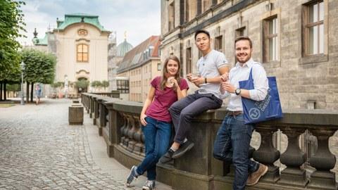 Studis-und Dresden-Kulisse-04