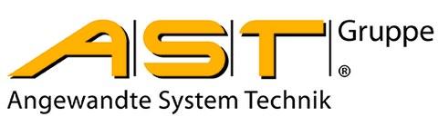 AST_logo HQ-01