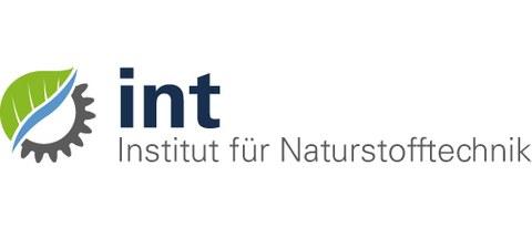 INT-Logo_colour
