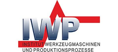 IWP_Logo