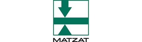 Dr. Matzat & Co. GmbH