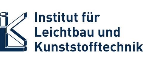 Logo_ILK_uniblau
