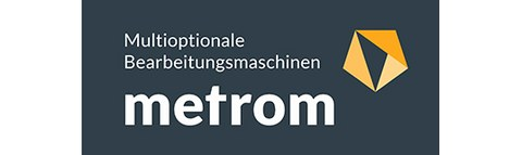 Metrom_edner