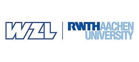 RGB-Master-Logo-mit-Schutzraum-Oktober_edner