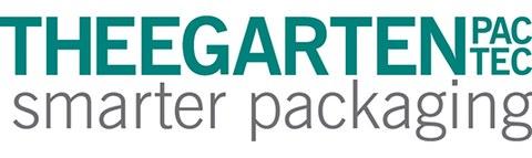 Theegarten-Pactec Logo A4 78_5x18_5 mm 300dpi RGB_1