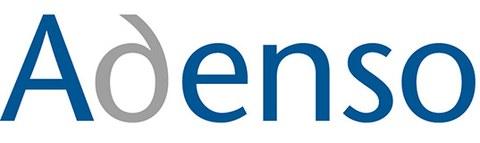 adenso_Logo