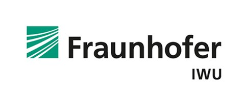 Fraunhofer IWU