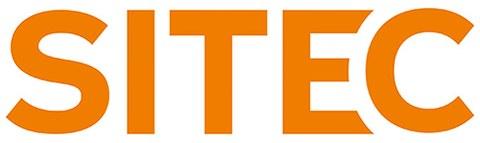 sitec11_logo_orange_4c_edner