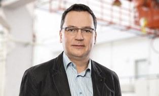 TUD-Dr-J-Müller