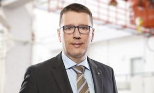 TUD-Dr-H-Wiemer