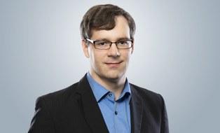 TUD-Dr-M-Schwarzenberger