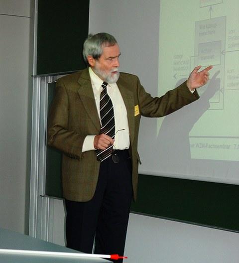 Jungnickel_Lehre_web