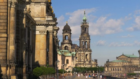 WZM-Fachseminar-Dresden-Impressionen-3