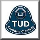 Logo der TU Campus Classics als Button