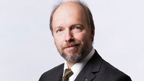Prof. S. Odenbach