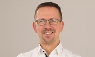 Dr_Schulze
