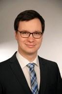 Dipl.-Ing. Carsten Ulrich