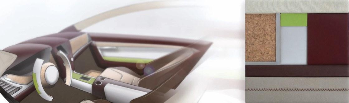 Modul gestalterische grundlagen des designs for Industriedesign dresden
