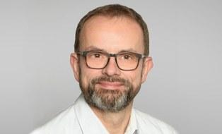 Frank Th Gärtner