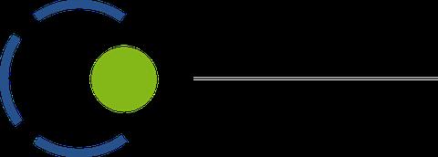 Logo der Wissenschaftliche Gesellschaft für Produktentwicklung