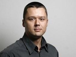 Philipp Sembdner
