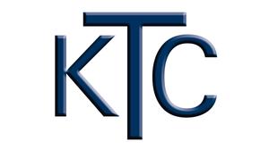 Das Logo der Professur für Konstruktionstechnik/CAD