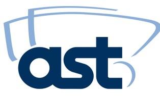 Logo_AST