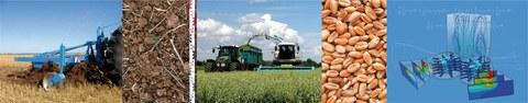 Agrarsystemtechnik
