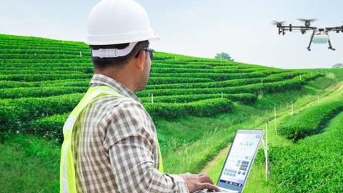 SmartAgriculture-Sessionbild