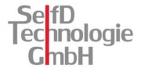 Logo SelfDiagnostics