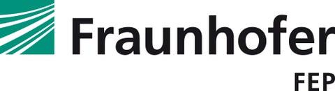 Logo Fraunhofer FEP